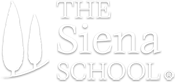 The Siena School